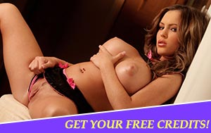 Photo of 9.99 Free credits at Livejasmin