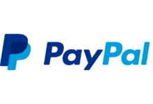 paypal in adult